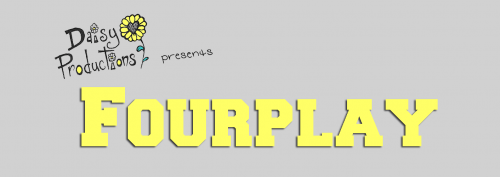 FourplayBanner-1412x500@2x