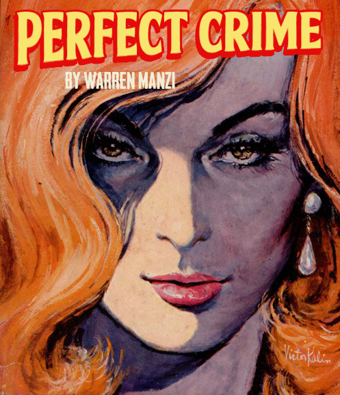 nags players perfect crime 2