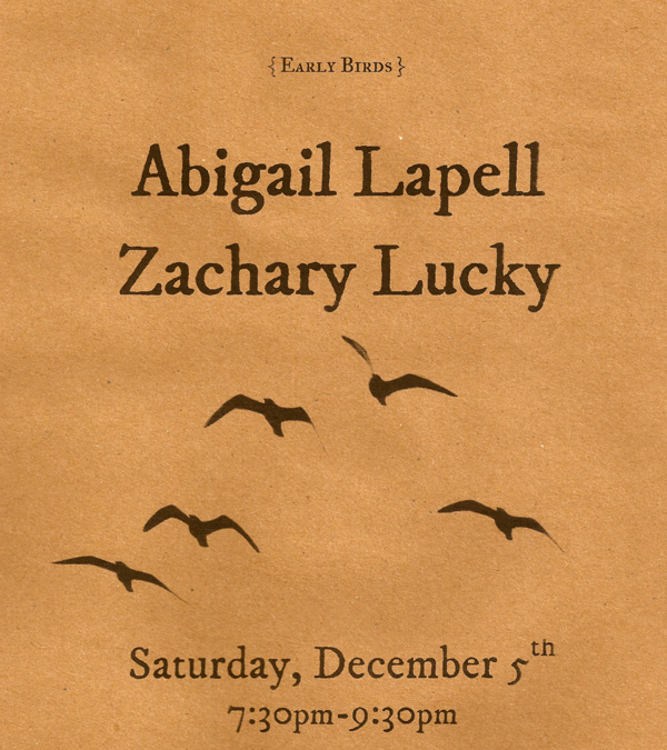 abigail lapell dec2015 websize
