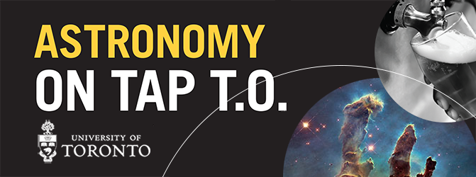 astro tap banner