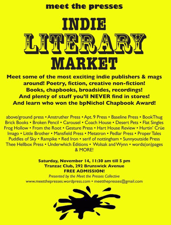 meet the presses indie lit market 2015