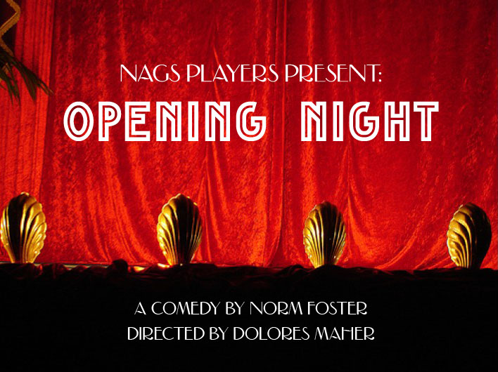 nags_opening night_norm foster copy