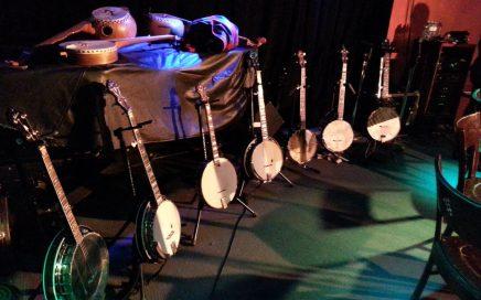 banjospecial