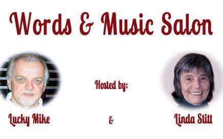 Words_&_Music_Salon