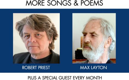 robert priest and max layton