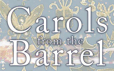 Carrolsbarrel