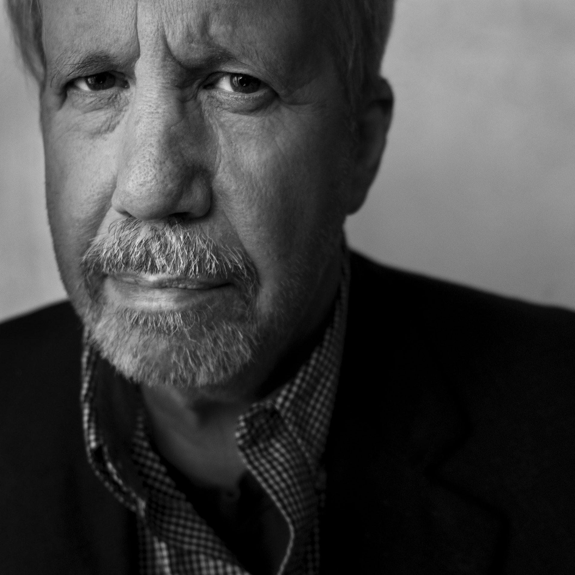 Alan Zweig