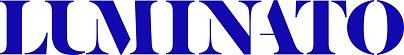 LF_Logotype-1_blue_RGB